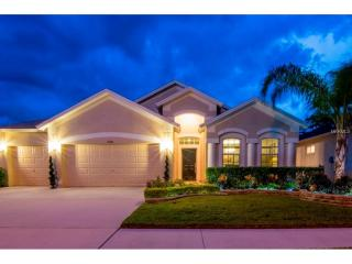 35136 Deerfield Oaks Drive, Zephyrhills FL