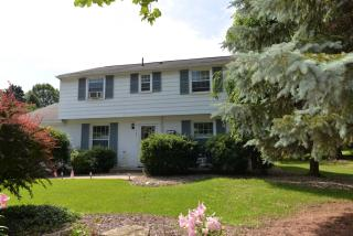 784 Westerly Pkwy, State College, PA 16801