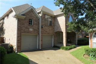 14589 Aspen Court, Addison TX