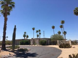 9838 North 112th Avenue, Sun City AZ