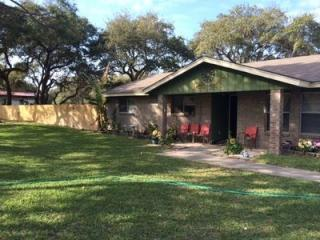 2312 County Rd #1942, Aransas Pass, TX 78336
