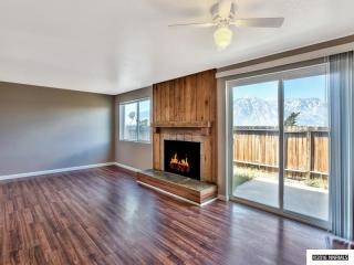 1277 Redwood Circle #7, Gardnerville NV
