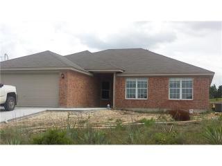 6212 County Road 3300, Kempner TX
