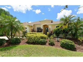 14205 Sundial Place, Lakewood Ranch FL