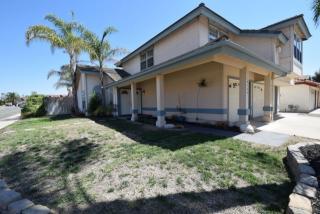 10149 Parkdale Avenue, San Diego CA