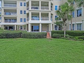 916 Spinnakers Reach Dr, Ponte Vedra Beach, FL 32082