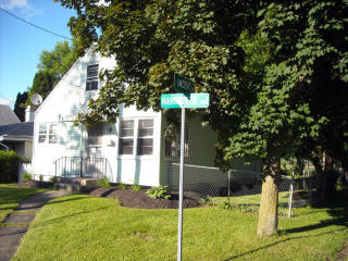 Eastside, Syracuse, NY 13210