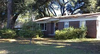 Address Not Disclosed, Beaufort, SC 29902