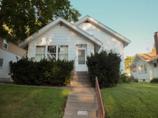 2610 Grand Avenue, Davenport IA