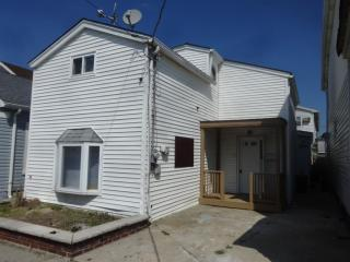 209 E 8th Rd, Broad Channel, NY