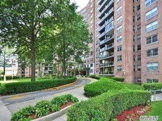 6120 Grand Central Parkway, Forest Hills NY
