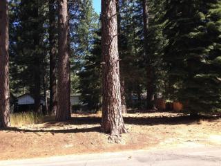 883 Patricia Lane, South Lake Tahoe CA