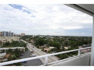 111 Briny Avenue #1012, Pompano Beach FL