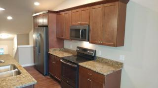 820 And 826 Thompson Dr, Oregon, WI 53575