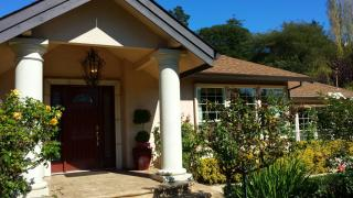139 Tiburon Blvd, Mill Valley, CA 94941