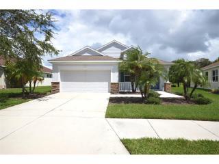 4239 70th Street Circle East, Palmetto FL