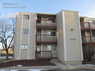 2730 West 86th Avenue #41, Westminster CO