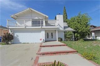 16539 Old Forest Rd, Hacienda Heights, CA 91745