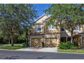 5222 Hawkstone Drive, Sanford FL