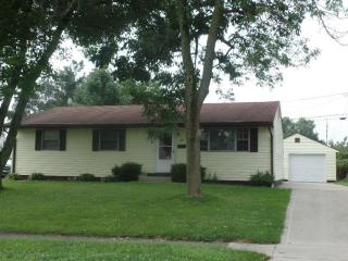 123 Fieldpoint Road, Heath OH
