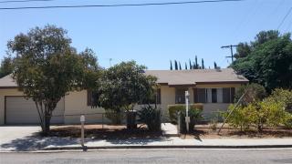 1309 South Tulip Street, Escondido CA
