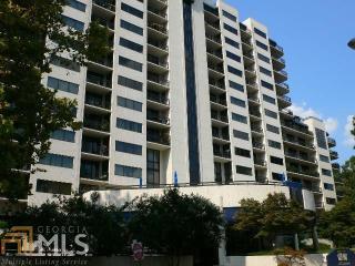 1130 Piedmont Avenue NE #1008, Atlanta GA