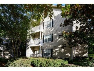 1250 Parkwood Circle Southeast #1214, Atlanta GA