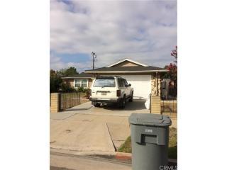 6204 San Ramon Way, Buena Park CA