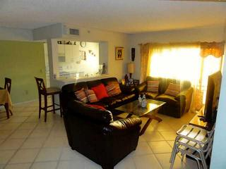 150 Northwest 96th Avenue #9210, Pembroke Pines FL