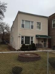 1422 East 70th Street, Chicago IL