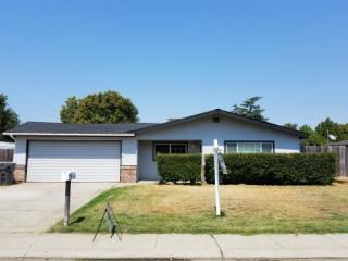 4817 Eastview Drive, Stockton CA