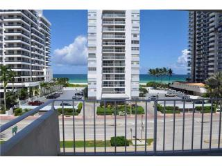5750 Collins Avenue #5G, Miami Beach FL