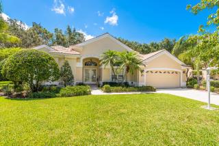 6752 Hickory Hammock Circle, Bradenton FL