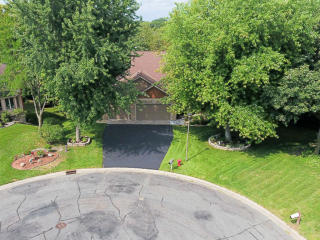 17465 Juneberry Court, Lakeville MN