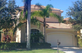 207 Andalusia Dr, Palm Beach Gardens, FL 33418