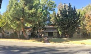 5505 Corbin Avenue, Tarzana CA