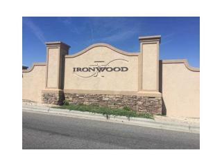 6121 Autumnwood Drive, Billings MT