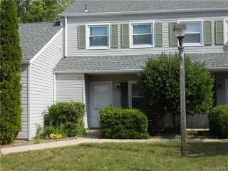 22 South Seas Court, Barnegat NJ