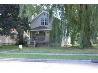 403 South Maple Avenue, Green Bay WI
