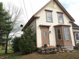 314 River Rd #2, Orrington, ME 04474