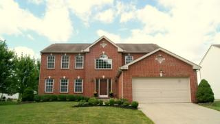 6492 Rivers Edge Drive, Lewis Center OH