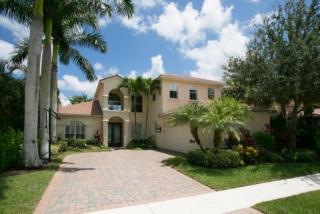 106 La Vida Court, Palm Beach Gardens FL