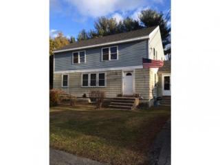 296 Colonial Drive, Portsmouth NH