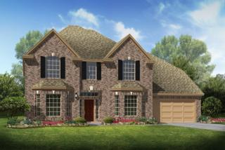 StoneCreek Estates - 65 Homesites by K Hovnanian Homes