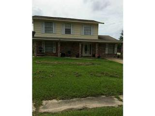 5663 Rose Drive, Moss Point MS