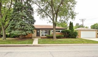 4501 West Jarvis Avenue, Lincolnwood IL