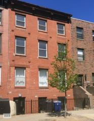 141 Huntington Street, Brooklyn NY