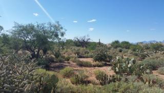 13637 East Garigans Gulch, Vail AZ