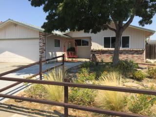 413 Bowline Drive, Vacaville CA