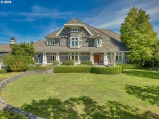 3451 Cascade Terrace, West Linn OR